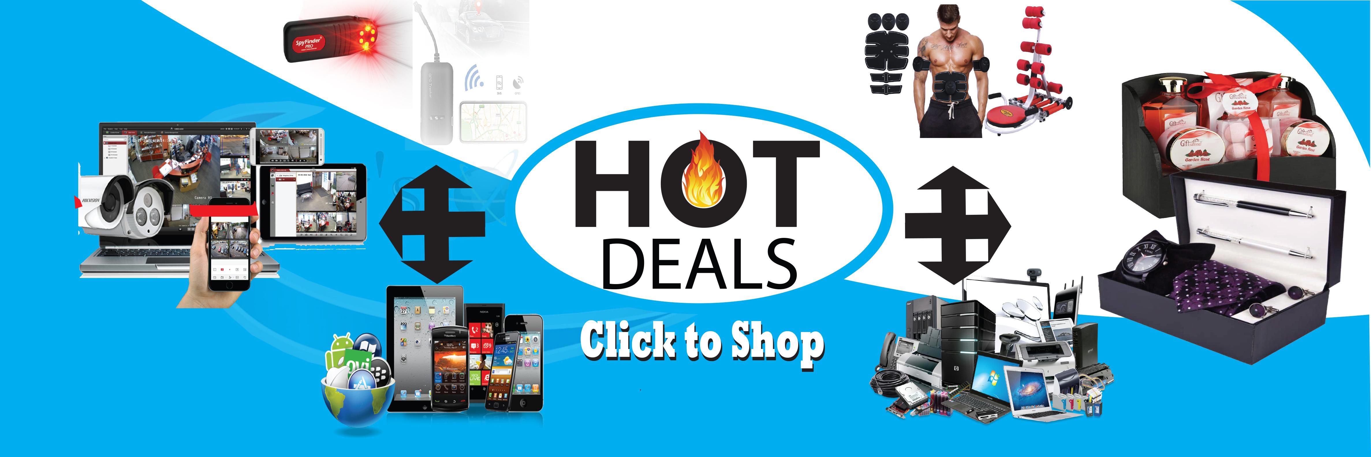 hot-dealsmkyo6w.jpg